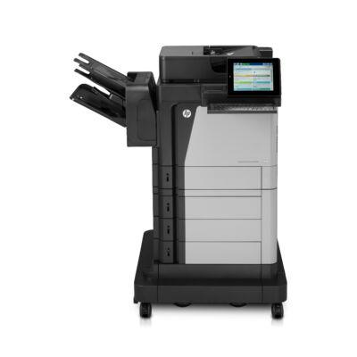 B3G86A HP LaserJet Enterprise Flow MFP M630z