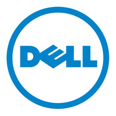 Dell iDRAC 8 Enterprise Digital - 1 license(s) 385-BBHP