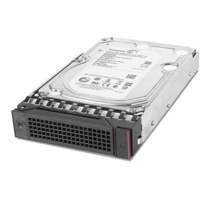 """Lenovo 8TB 7200 RPM 12 GB SAS 3.5"""" - 3.5"""" - 8000 GB - 7200 RPM 00WC008"""