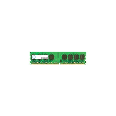 Dell A8217683 - 32 GB - 1 x 32 GB - DDR4 - 2133 MHz - 288-pin DIMM - Green A8217683
