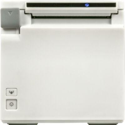 Epson TM-M30 - Thermal - POS printer - 203 x 203 DPI - 200 mm/sec - 8.3 cm - 80 mm C31CE95121B0