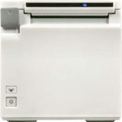 Epson TM-M30 - Thermal - POS printer - 203 x 203 DPI - 200 mm/sec - 8.3 cm - 80 mm C31CE95121B0