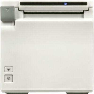 Epson TM-M30 - Thermal - POS printer - 203 x 203 DPI - 200 mm/sec - 8.3 cm - 80 mm C31CE95111