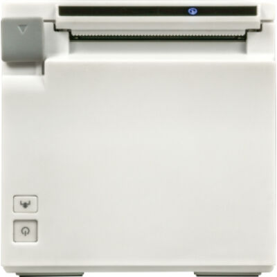 Epson TM-M30 - Thermal - POS printer - 203 x 203 DPI - 200 mm/sec - 8.3 cm - 80 mm C31CE95111
