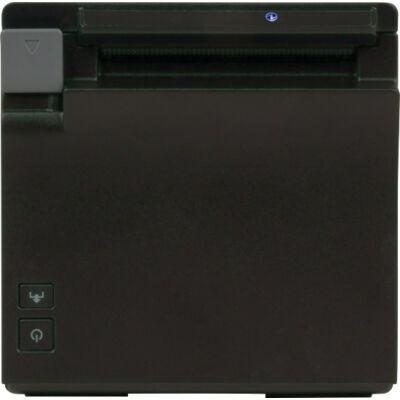 Epson TM-m30 (122B1) - Thermal - POS printer - 203 x 203 DPI - 200 mm/sec - 8.3 cm - 80 mm C31CE95122B1