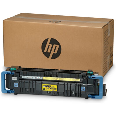 HP Color LaserJet 220 voltos felhasználói karbantartási készlet - C1N58A karbantartási készlet