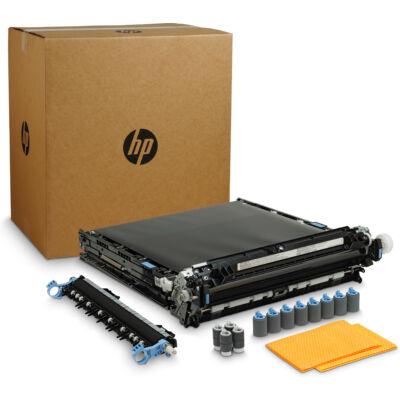 HP D7H14A - Transfer kit - Laser - Black - LaserJet M880z+ - 1 pc(s) D7H14A