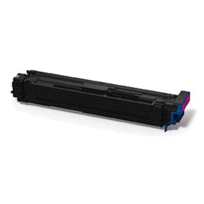 OKI 45103714 - Original - OKI - C911 - 1 pc(s) - 40000 pages - Laser printing 45103714