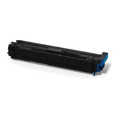 OKI 45103715 - Original - OKI - C911 - 1 pc(s) - 40000 pages - Laser printing 45103715