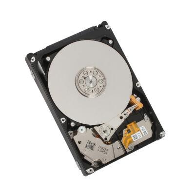 Toshiba 1,8 TB SAS - 2,5 - 1800 GB - 10500 RPM AL14SEB18EQ