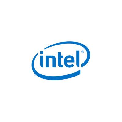 Intel R1208SPOSHORR - Intel® C236 - Micro ATX - Intel - 64 GB - Intel® Xeon® - E3-1200 R1208SPOSHORR