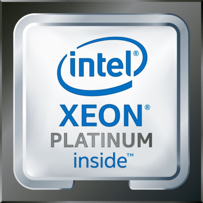 Intel Xeon Platinum 8156 Xeon Platinum 3.6 GHz - Skt 3647 Skylake-SP CD8067303368800