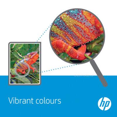 HP LaserJet 657X - Eredeti festékkazetta - bíborvörös - 23 000 oldal CF473X
