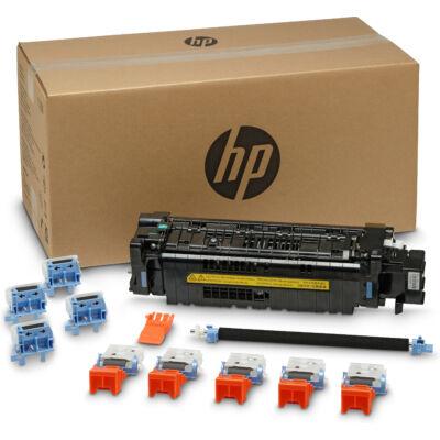 HP LaserJet 220V karbantartási készlet - Karbantartási készlet - Lézer - Kína - J8J88A - 225000 oldal - HP J8J88A