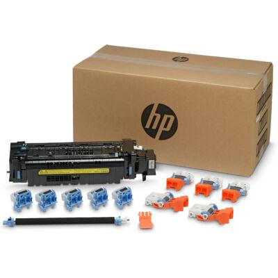 HP L0H24A - Lézer - 225000 oldal - Kína - HP - LaserJet Enterprise M607n - LaserJet Enterprise M607dn - LaserJet Enterprise M608n - LaserJet ... - 1 ..