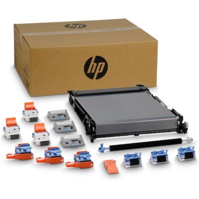 HP LaserJet Image Transfer Belt Kit - Belt - HP - HP Color LaserJet Enterprise M652n J7Z98A - HP Color LaserJet Enterprise M652dn J7Z99A - HP Color... - Black - Japan - 315 mm P1B93A