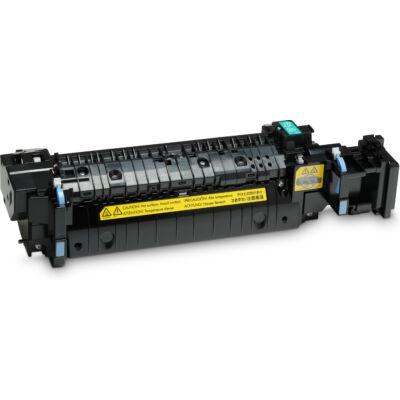 HP LaserJet 220V Maintenance Kit - Maintenance kit - Laser - Japan - P1B92A - HP - HP Color LaserJet Enterprise M652n J7Z98A - HP Color LaserJet Enterprise M652dn J7Z99A - HP Color... P1B92A