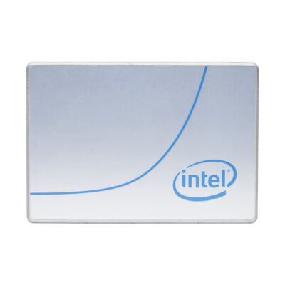 Intel DC P4500 Series 1.0 TB SSD - Solid State Disk - NVMe