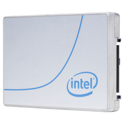 "Intel DC P4600 - 1600 GB - 2.5"" - 3290 MB/s SSDPE2KE016T701"