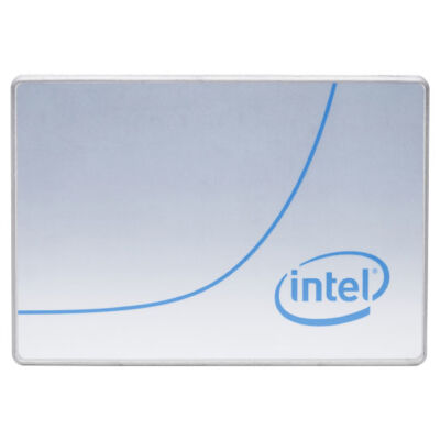 "Intel SSDPE2KE020T701 - 2000 GB - 2.5"" - 3290 MB/s SSDPE2KE020T701"