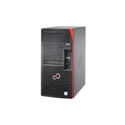 Fujitsu PRIMERGY TX1310 M3 - 3.3 GHz - E3-1225V6 - 8 GB - DDR4-SDRAM - 2000 GB - Tower VFY:T1313SC010IN