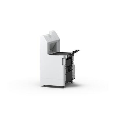 Epson 4000-Sheet Stapler / Stacker unit - 4000 sheets - Indonesia - Epson WF-C20590 - 64.7 kg C12C933261