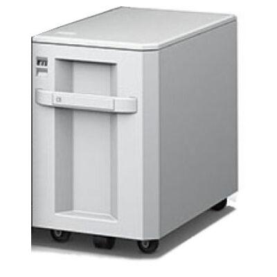 Epson 3000-sheet High Capacity Paper Tray - Paper tray - Epson - WF-C17590/WF-C20590 - 3000 sheets - White - Indonesia C12C933041