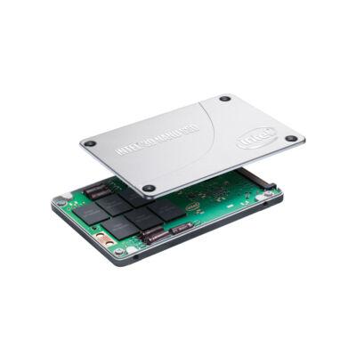 """Intel DC P4501 - 500 GB - 2.5"""" - 2500 MB/s SSDPE7KX500G701"""