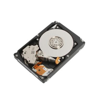 """Toshiba AL14SXB90EN - 2.5"""" - 900 GB - 15000 RPM AL14SXB90EN"""
