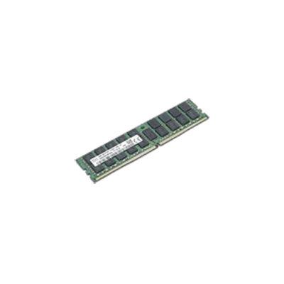 Lenovo 7X77A01302 - 16 GB - 1 x 16 GB - DDR4 - 2666 MHz - 288-pin DIMM 7X77A01302