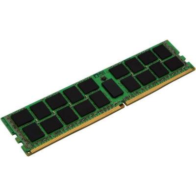 Kingston 32GB DDR4 2400MHz Reg ECC CL17