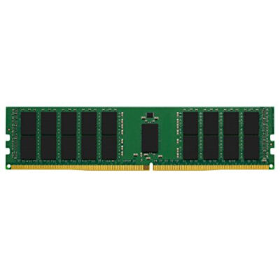 Kingston 64GB 2400MHz DDR4 ECC CL17 LRDIMM 4Rx4 H