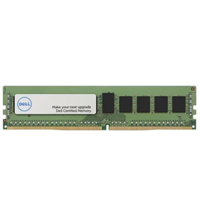 Dell A9781930 - 64 GB - 2666 MHz - fekete, zöld A9781930