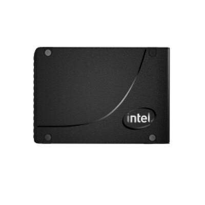"""Intel SSDPE21K375GA01 - 375 GB - 2.5"""" - 2400 MB/s SSDPE21K375GA01"""
