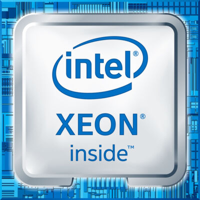 Intel Xeon W-2133 P Xeon UP 3.6 GHz - Skt 2066 Skylake CD8067303533204