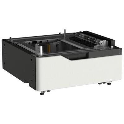 Lexmark 32C0052 - Paper tray - Lexmark - CX921de CX922de CS921de CS923de - 2500 sheets - 60 - 256 g/m² - 615 mm 32C0052