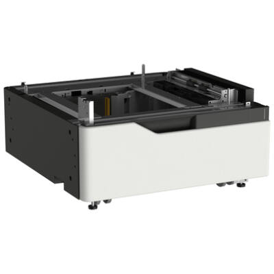 Lexmark 32C0052 - Papírtálca - Lexmark - CX921de CX922de CS921de CS923de - 2500 lap - 60 - 256 g / m² - 615 mm 32C0052