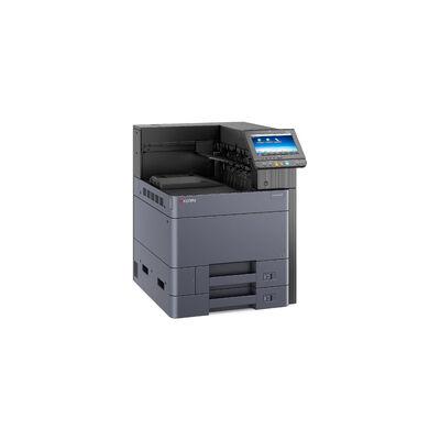 Kyocera ECOSYS P8060cdn - Lézer - Színes - 1200 x 1200 DPI - A3 - 1150 lap - 60 lap / perc 1102RR3NL0
