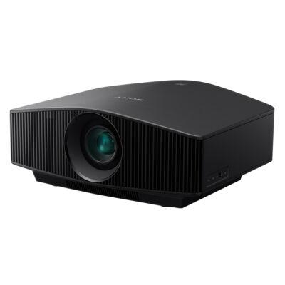 VPL-VW760ES Sony - SXRD projector