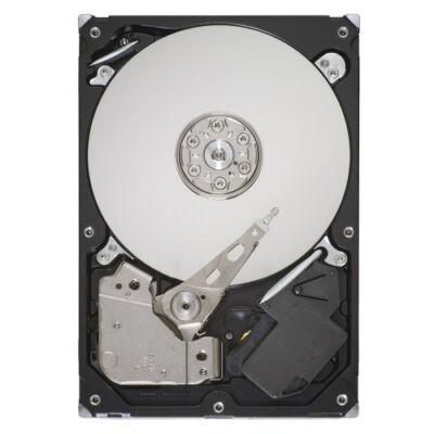 "Lenovo 7XB7A00048 - 3.5"" - 6000 GB - 7200 RPM 7XB7A00048"