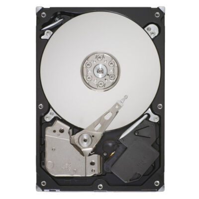 Lenovo 7XB7A00048 - 3,5 - 6000 GB - 7200 RPM 7XB7A00048