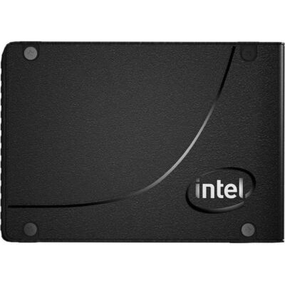 Intel SSDPE21K750GA01 - 750 GB - 2,5 - 2500 MB / s SSDPE21K750GA01