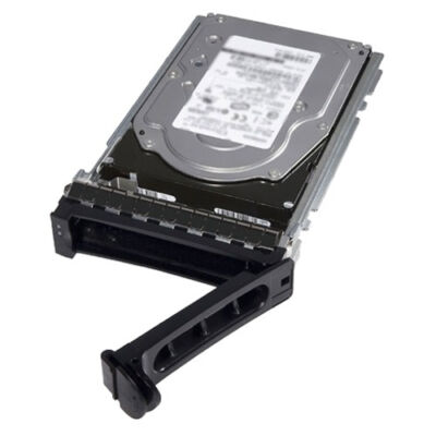 "Dell 400-ATNG - 1920 GB - 2.5"" - 12 Gbit/s 400-ATNG"