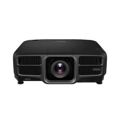 V11H892140 Epson EB-L1755U - 3LCD projector