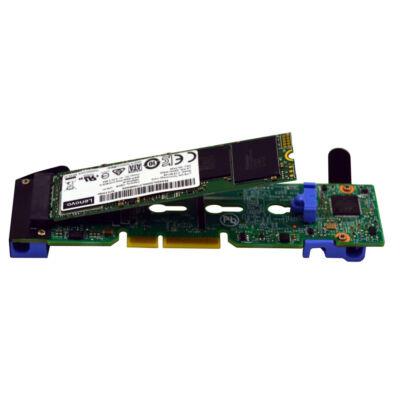 Lenovo 7SD7A05703 - 480 GB - M.2 7SD7A05703