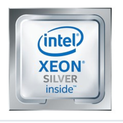 Fujitsu S26361-F4051-L116 - Intel Xeon Silver - 2.1 GHz - LGA 3647 - Server/Workstation - 14 nm - 64-bit S26361-F4051-L116