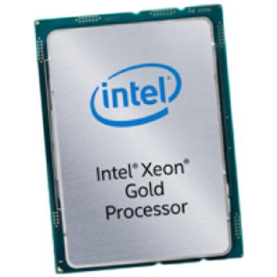 Fujitsu Intel Xeon Gold 6134 - Intel® Xeon® Gold - 3.2 GHz - LGA 3647 - Server/Workstation - 14 nm - 64-bit S26361-F4051-L234