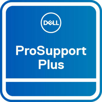 Dell Precision M - Systems Service & Support 5 years P55XX_1615