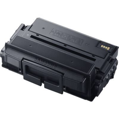 HP MLT-P203U - 15000 pages - Black - 2 pc(s) SV123A