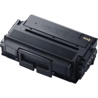HP MLT-P203U - 15000 pages - Black - 2 pc(s) SV123A